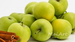 Aromat jabłko z cynamonem