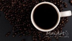 Aromat kawa