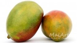Aromat mango