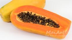 Aromat papaja