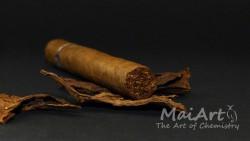 Premix tytoń mocny