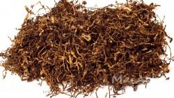 Premix tytoń fajkowy