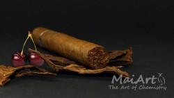 Premix tobacco cherry
