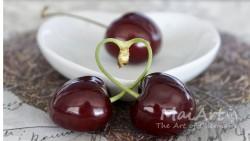 Aromat venice cherry