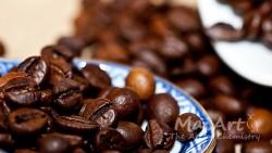 Aromat coffeeco