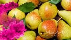 Aromat mystic pear