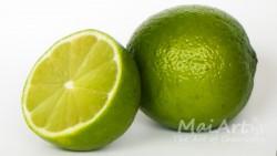 Aromat limonka