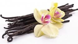 Aromat wanilia