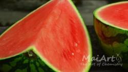 Aromix arbuz