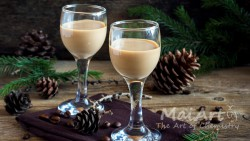 Aromix irish cream