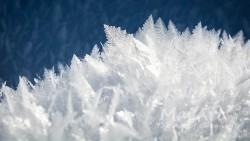 Aromat tobacco ice