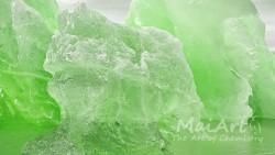 Aromix green ice